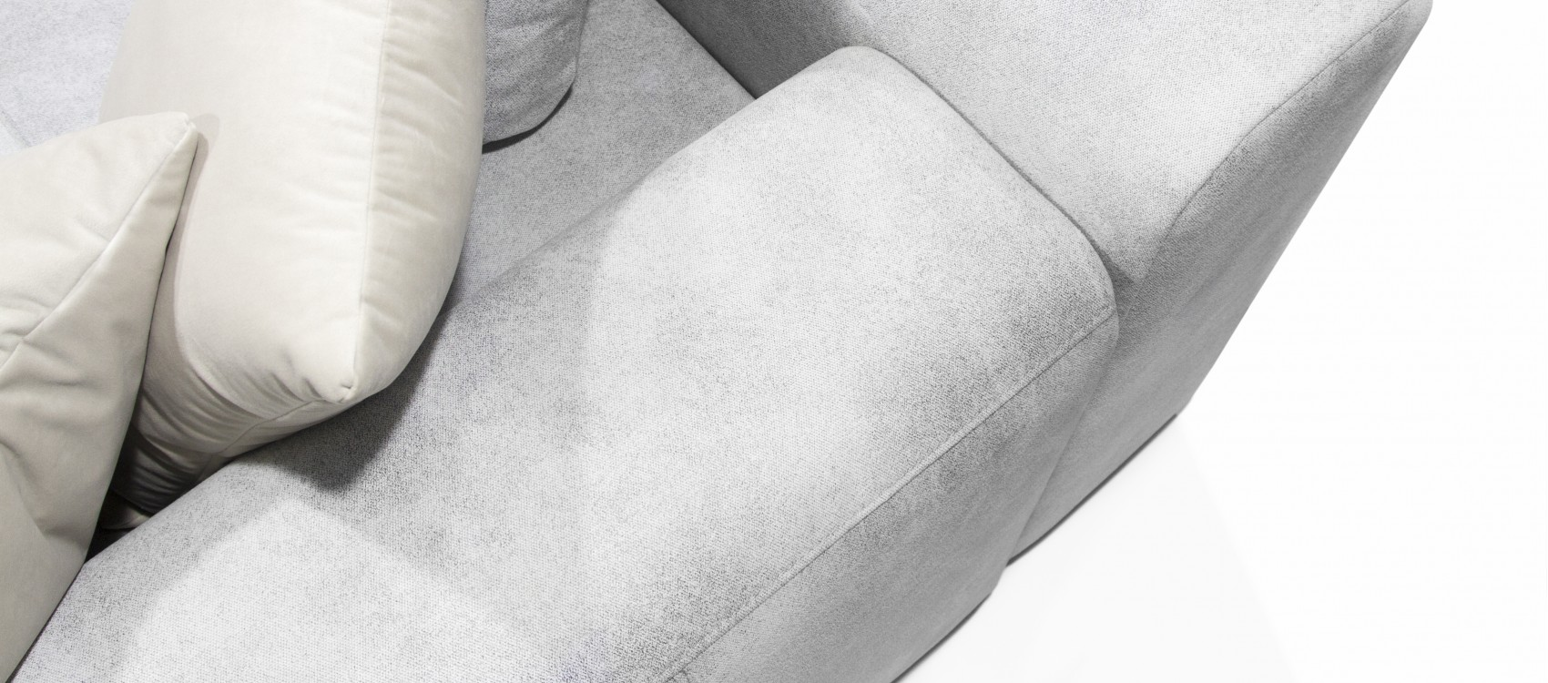 Sofa RAFT foto 9
