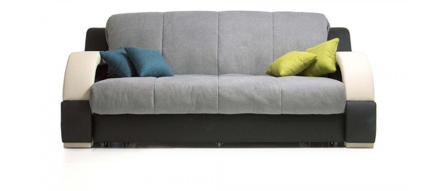 Sofa TATAMI foto 1