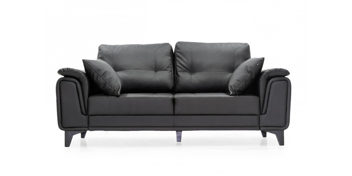 Sofa TOBY 2 SEATER