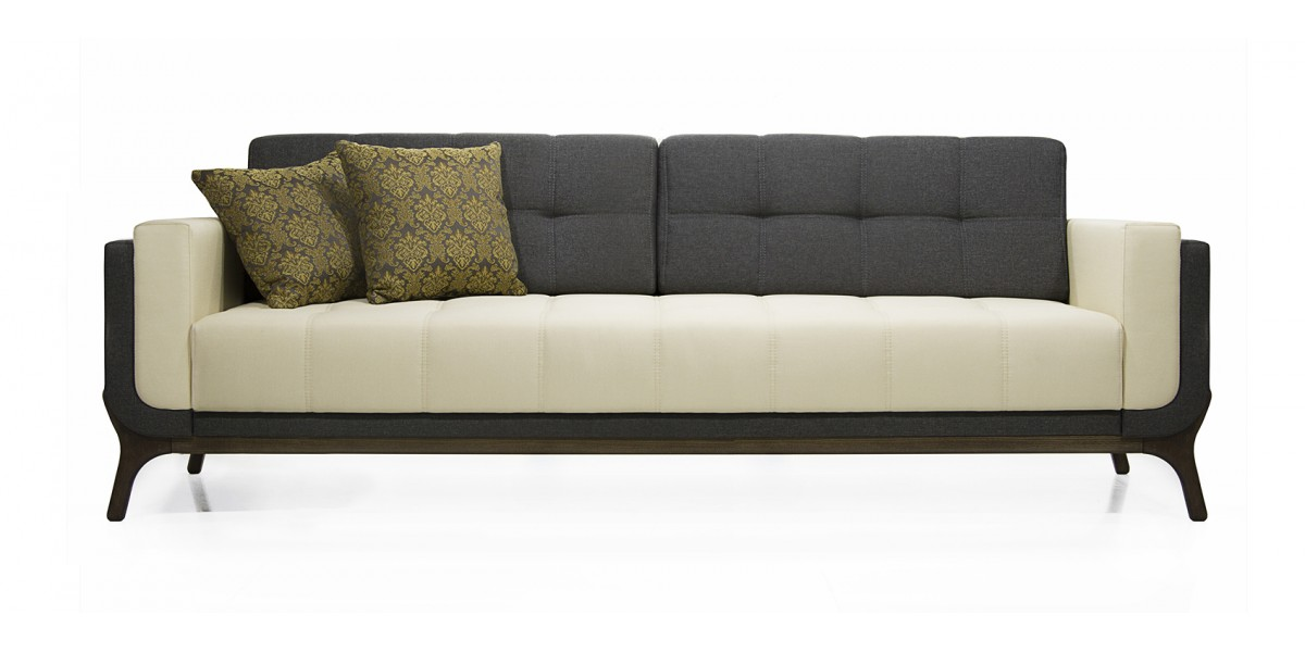 Sofa TED