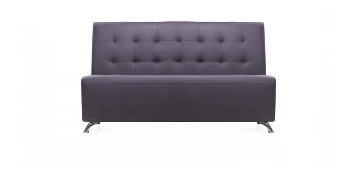 Sofa TOWN