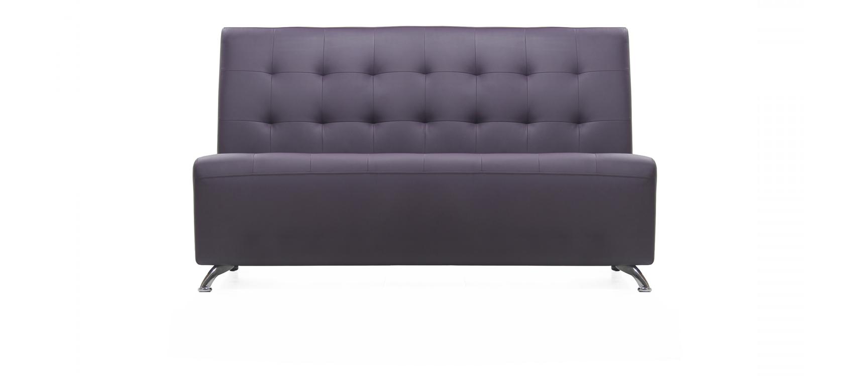 Sofa TOWN foto 1