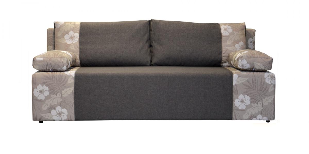 Sofa VITO
