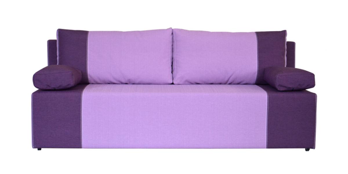 Sofa WAY