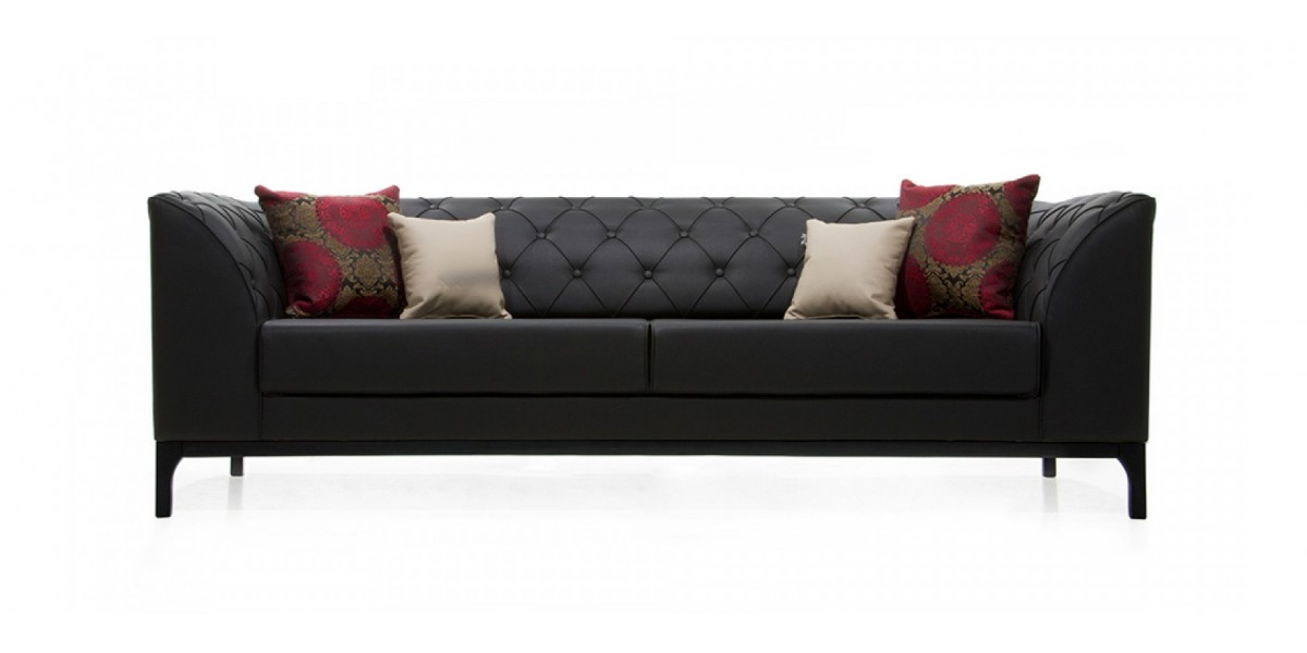 Sofa WISMAR
